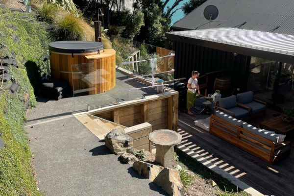 codeconstruction_project_akaroa_after_1