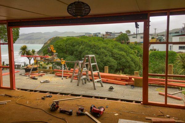 codeconstruction_sandy_bay_renovation_before_6