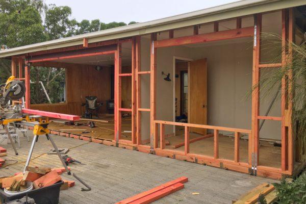 codeconstruction_sandy_bay_renovation_before_7